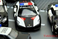 A Parade of Police Cars for Kids 200x137 - A Parade of Police Cars for Kids