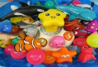 Ball Pit Learning Animal Names Color Balls With Ocean Creature Beach Sand Toys For Kids 200x137 - Ball Pit Learning Animal Names Color Balls With Ocean Creature Beach  Sand Toys For Kids