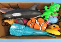 Box Full Of Toys Sea Animals and Farm Animal Names Education Toys For Kids 200x137 - Box Full Of Toys Sea Animals and Farm Animal Names Education Toys For Kids
