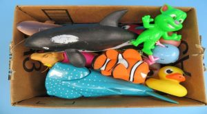 Box Full Of Toys Sea Animals and Farm Animal Names Education Toys For Kids 300x165 - Box Full Of Toys Sea Animals and Farm Animal Names Education Toys For Kids