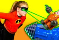 Incredibles 2 Send the Assistant Her Own Super Suit To Help Fight Crime with PJ Masks 200x137 - Incredibles 2  Send the Assistant Her Own Super Suit  To Help Fight Crime with PJ Masks