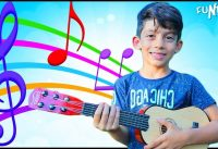 Learn Musical Instruments for Kids with Jason 200x137 - Learn Musical Instruments for Kids with Jason