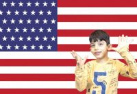 Learn Names of Countries and Flags for Kids 200x137 - Learn Names of Countries and Flags for Kids