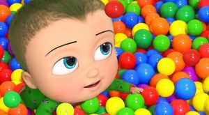 Lot of Surprise TOYS for Children Song Animation Songs for Babies 300x165 - Lot of Surprise TOYS for Children Song  - Animation Songs for Babies