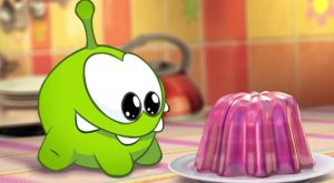 Om Nom Stories Cut The Rope Cartoons Videos By Kids Channel 300x165 - Om Nom Stories | Cut The Rope | Cartoons Videos By Kids Channel