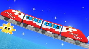 Toy Factory Train Train Cartoon for Children Kids Videos for Kids Toy Train for kids Trains 300x165 - Toy Factory Train - Train Cartoon for Children - Kids Videos for Kids - Toy Train for kids - Trains