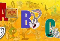 ABCs of WB Kids Reading Month WB Kids 200x137 - ABCs of WB Kids! | Reading Month | WB Kids