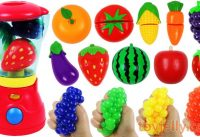 Fruits Vegetables Wooden Velcro Cutting Toys Microwave Blender Playset Learn Colors Nursery Rhymes 200x137 - Fruits Vegetables Wooden Velcro Cutting Toys Microwave Blender Playset Learn Colors Nursery Rhymes
