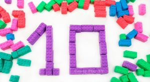 Learn Numbers from 1 to 10 with Kinetic Sand Mad Mattr Learn Colors Kinetic Sand Make Numbers 1 10 300x165 - Learn Numbers from 1 to 10 with Kinetic Sand Mad Mattr |Learn Colors Kinetic Sand| Make Numbers 1-10