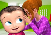 "Peek a Boo quotI See Youquot Song Fun Indoor Play Songs for Kids 200x137 - Peek a Boo ""I See You"" Song - Fun Indoor Play Songs for Kids"