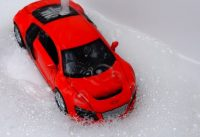 Toy Cars Wash for Kids kidsvideo 200x137 - Toy Cars Wash for Kids #kidsvideo